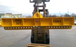 32 tonne multipoint lifting beam
